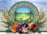 Tulare County Board of Supervisors Meeting Minutes and Agenda